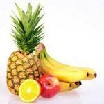 Manger 5 fruits et légumes
