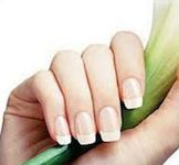 Vitamines pour les ongles